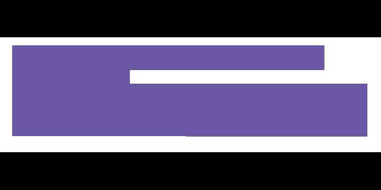 zenbox-logo-hosting_wysokie